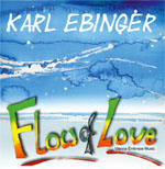 Flow of Love CD